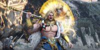 نسخه غربی Warriors Orochi 4 حاوی اساطیر یونانی و سیستم جادو خواهد بود