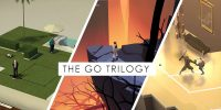 اسکوئر انیکس مونترال دیگر برنامهای برای ساخت سری Go ندارد