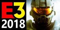 شایعه: Halo Infinity در مراسم E3 2018 توسط مایکروسافت معرفی خواهد شد