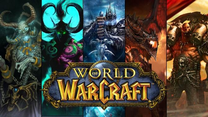 بازی World of Warcraft Classic براساس نسخهی ۱٫۱۲ توسعه مییابد
