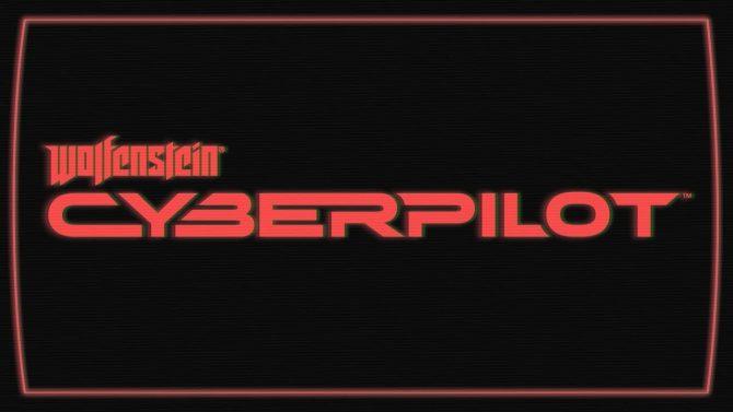 E3 2018 | اولین تریلر Wolfenstein: Cyberpilot منتشر شد