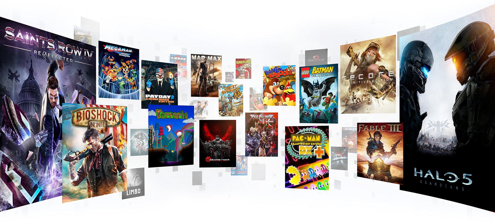 تصویر: https://gamefa.com/wp-content/uploads/2018/06/Xbox-Game-Pass-monthly-sub.jpg