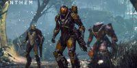 بایوور جزئیات بهبود سیستم های مختلف بازی Anthem را منتشر کرد
