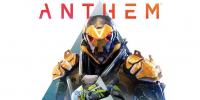درآمد بازی Anthem از فروش دیجیتالی به ۱۰۰ میلیون دلار رسید