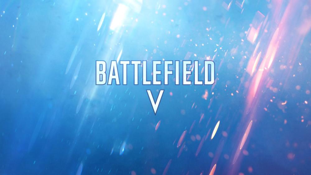E3 2018 | دایس از زمان انتشار بخش بتل رویال در Battlefield V میگوید