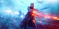 دایس از علت حضور بخش بتل رویال در Battlefield V میگوید