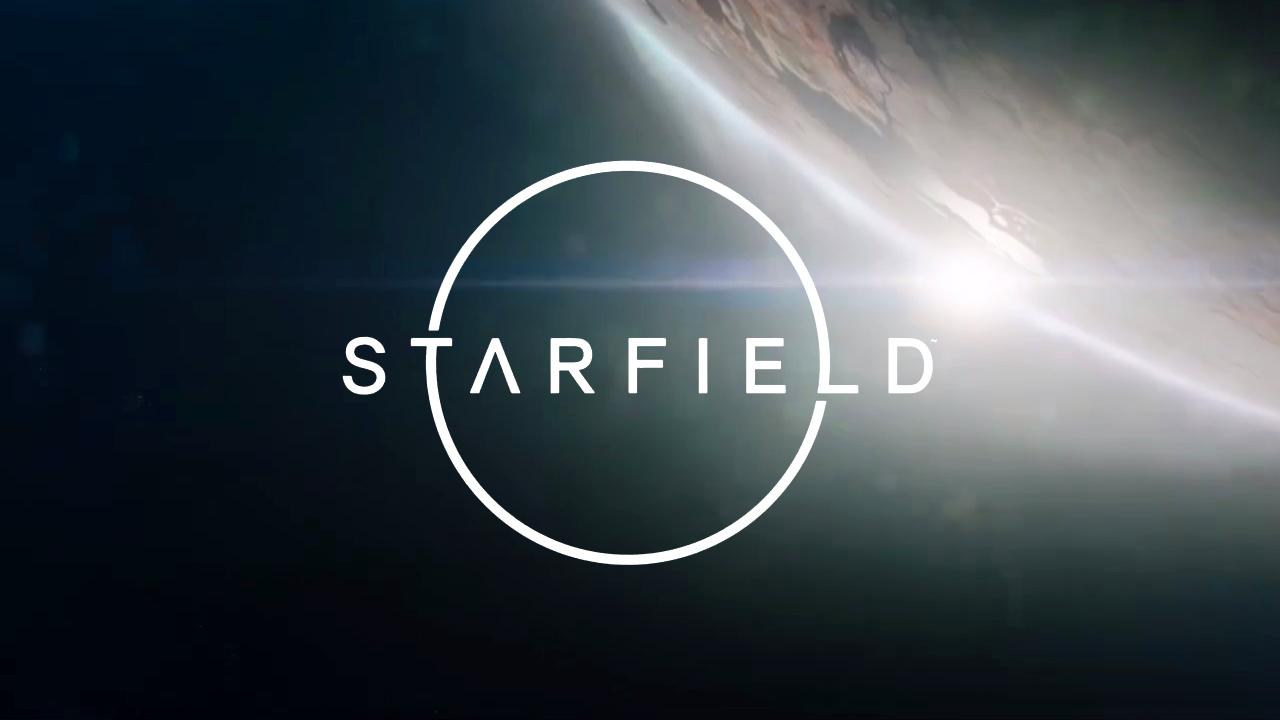 مراحل ضبط صداگذاری بازی Starfield به زودی آغاز خواهد شد