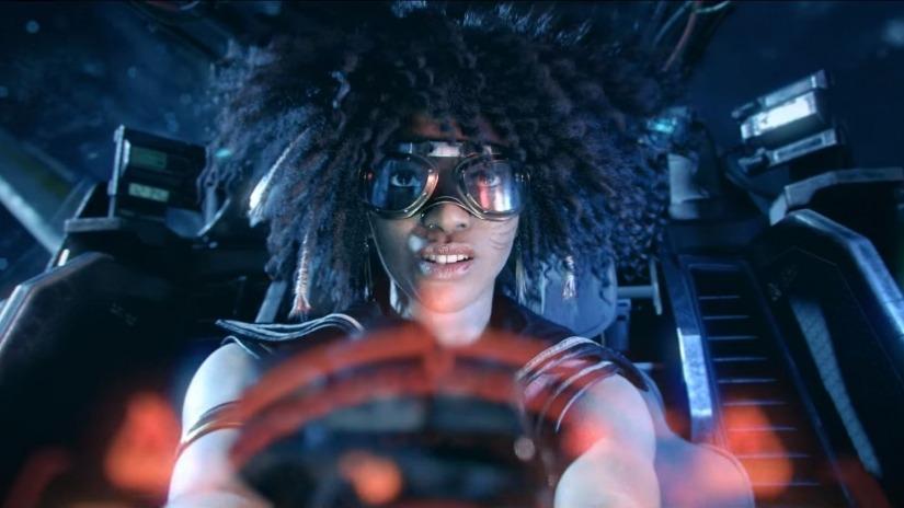 بتای قابل بازی Beyond Good & Evil 2 اواخر سال ۲۰۱۹ در دسترس خواهد بود