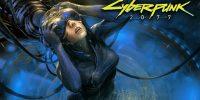 تریلر Cyberpunk 2077 با محوریت توصیف کردن جهان آن توسط Ciri