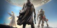 اکتیویژن: بازی Destiny 2 نتوانسته است طبق انتظارات ما عمل کند