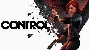 E3 2018 | پروژهی جدید استودیوی رمدی با نام Control رسماً معرفی شد