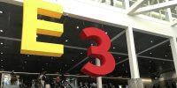 برندگان نمایشگاه E3 2018 اعلام شدند