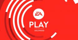 EA Play 2018   پوشش زنده کنفرانس الکترونیک آرتس