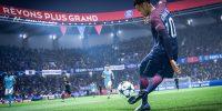 جزییات بخش Division Rivals بازی FIFA 19 مشخص شد