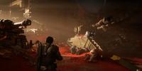 Gears 5 | ویدئوی جدیدی از گیمپلی حالت Escape منتشر شد