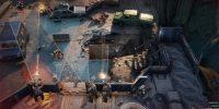 بازی Gears Tactics برای کنسول اکسباکس وان نیز عرضه خواهد شد