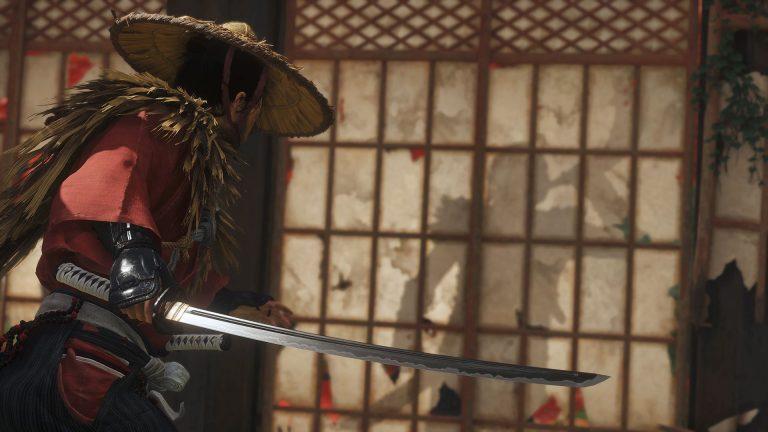 E3 2018 | کارگردان بازی جزئیات بیشتری از Ghost of Tsushima ارائه داد