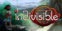 نسخه دمو و تریلر جدید عنوان Indivisible منتشر شد