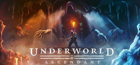 تریلری از عنوان Underworld Ascendant منتشر شد