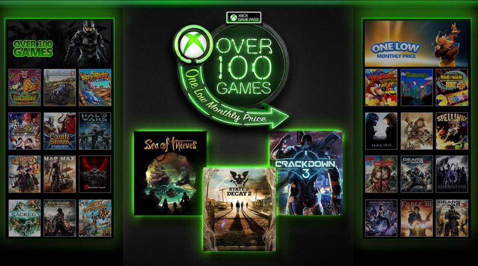 تصویر: https://gamefa.com/wp-content/uploads/2018/06/https_2F2Fblogs-images.forbes.com2Finsertcoin2Ffiles2F20182F012Fxbox-game-pass.jpg