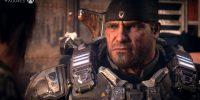 راد فرگوسن از دلیل حذف Of War در عنوان Gears 5 میگوید