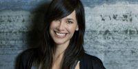 GDC 2019 | خانوم جید ریموند به عنوان رئیس اولین استودیوی فرستپارتی گوگل انتخاب شد