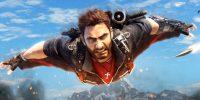 پیش به سوی E3 2018 | انتظاراتمان از بازی Just Cause 4