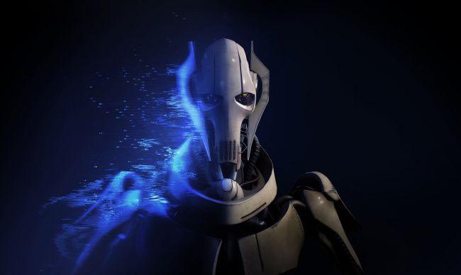 E3 2018 | بهروزرسانی جدید برای Star Wars: Battlefront 2 معرفی شد
