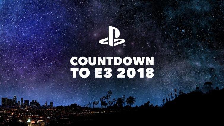 سونی تا زمان برگزاری رویداد E3، هر روز یک بازی جدید معرفی میکند