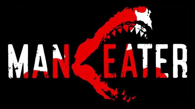 E3 2018   عنوان Maneater معرفی شد