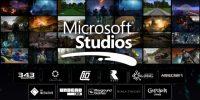 شایعه: مایکروسافت در حال مذاکره با یکی از استودیوهای سونی است