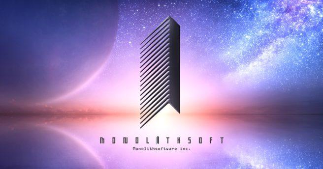 Monolith Soft، استودیو جدیدی را در توکیو افتتاح کرد
