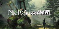 نسخهی سال بازی NieR: Automata عرضه شد