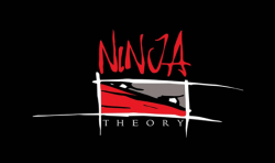 E3 2018 | نینجا تئوری از دلیل پیوستنش به جمع استودیوهای فرستپارتی مایکروسافت میگوید