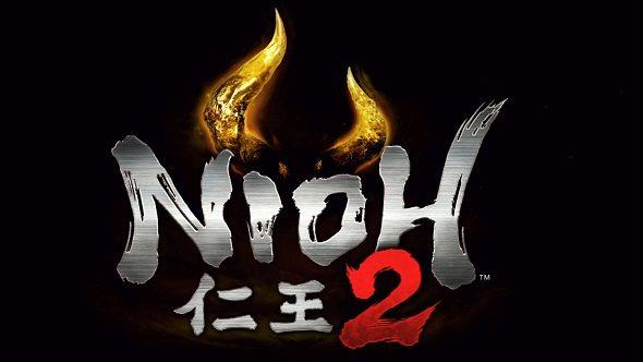 E3 2018 | در NiOh 2 شخصیت بازی را خودتان خواهید ساخت