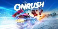 تریلر زمان عرضه Onrush منتشر شد