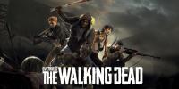 جزییات جدیدی از Overkill's The Walking Dead منتشر شد