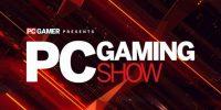 E3 2018 | پوشش زنده کنفرانس PC Gaming Show