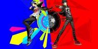 Persona 3: Dancing Moon Night و Persona 5: Dancing Star در بازارهای غربی عرضه خواهند شد