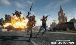 PlayerUnknown's Battlegrounds بیش از 50 میلیون نسخه فروخته است