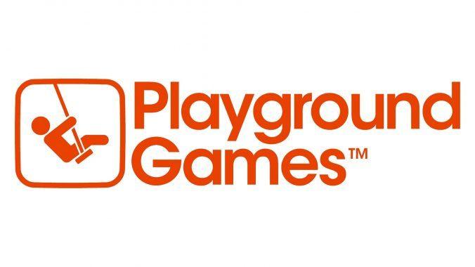 شایعه: احتمالاً استودیو پلیگراند گیمز به تصاحب مایکروسافت درخواهد آمد