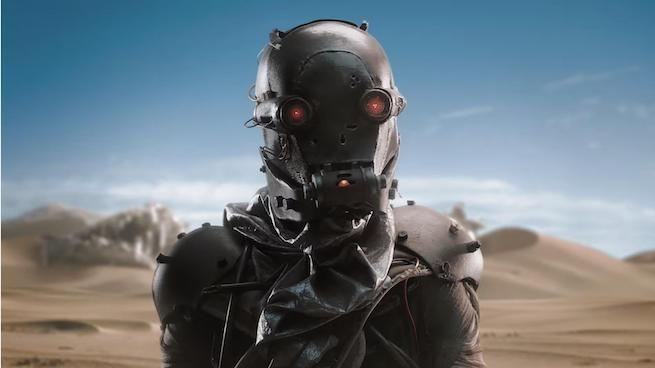 استودیوی سازندهی Rage 2 توسط Nordisk Film خریداری شد