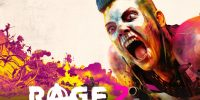 TGA 2018 | تریلر گیمپلی بازی RAGE 2 تاریخ انتشار آن را مشخص میکند