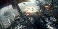 بیل مانی از شباهت و تفاوتهای میان Skull & Bones و Assassin's Creed 4 Black Flag میگوید