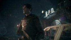 سیستم مورد نیاز عنوان Resident Evil 2 Remake مشخص شد