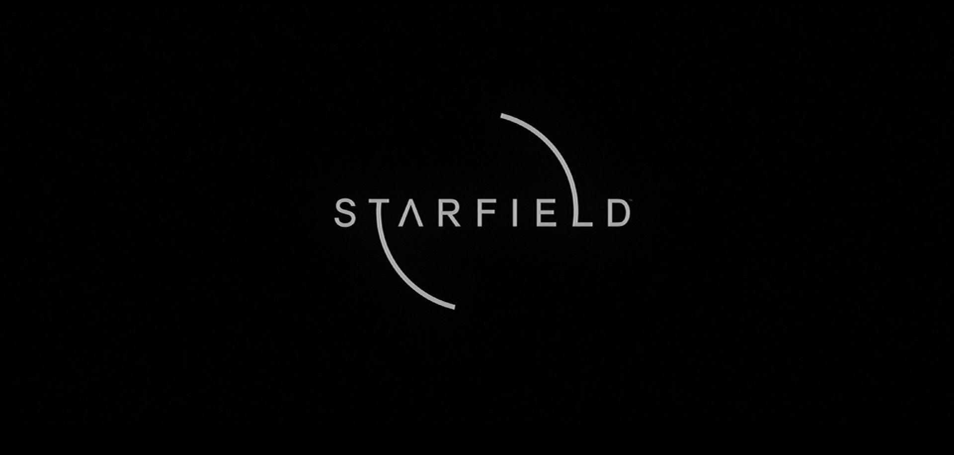 تا رونمایی بعدی Starfield زمان زیادی باقی مانده است