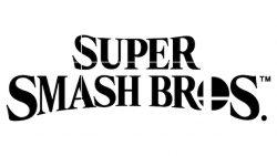 جزئیات رقابتهای Super Smash Bros. در E3 2018 مشخص شد