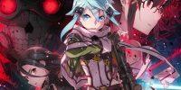 [سینماگیمفا]: نقد و بررسی فصل دوم انیمه Sword Art Online