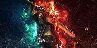 کپکام وبسایت Devil May Cry 5 را به ثبت رساند