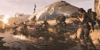 ماموریتهای Raid یکی از محتویات پس از انتشار عنوان The Division 2 خواهند بود